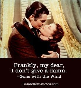 film quotes gone with the wind gone with the wind movie quotes quotesgram
