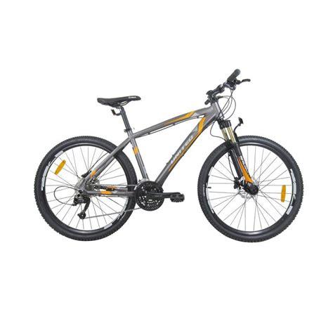 Sepeda Lipat X Bike Xbike Rider 2 In 1 jual united detroit 2 0 sepeda mtb 27 5 inch harga kualitas terjamin blibli
