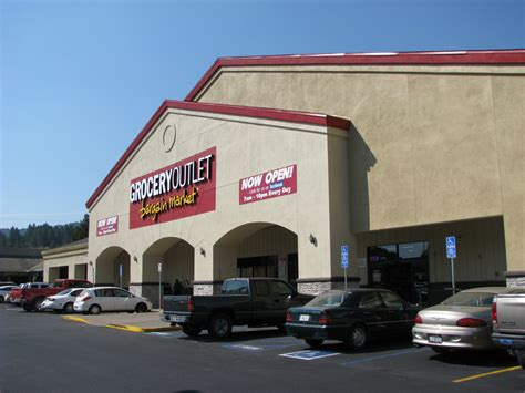outlet berkeley california willits grocery outlet center read investments real