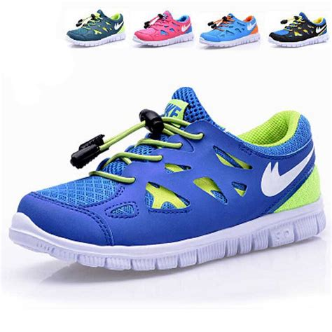 sports shoes for children boys children sports shoe boy running baby casual