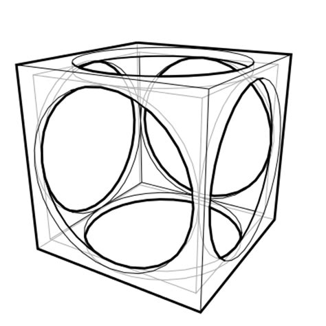 file 3d geometrical figures 24 svg wikimedia commons