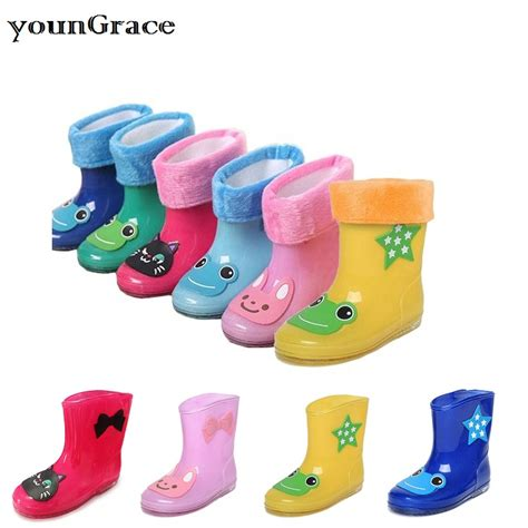 Flat Shoes G 7072 popular welly boots buy cheap welly boots lots
