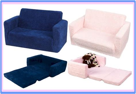 childrens pull out sofa kids pull out sofa bed kids pull out sofa bed furniture