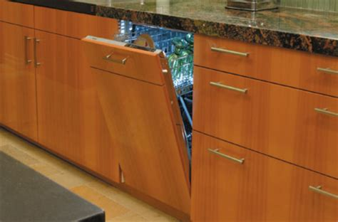 kitchen cabinets build your own do it yourself diy home