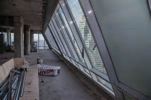 curtain wall companies in toronto curtain wall systems toronto curtain menzilperde net
