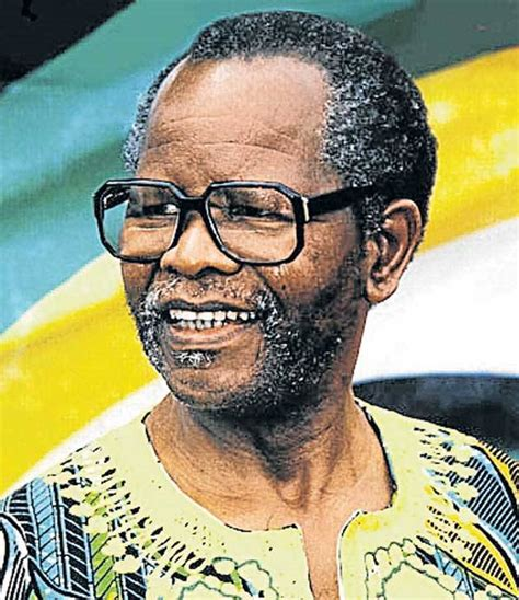 or tambo talks take to celebrate and legacy of oliver
