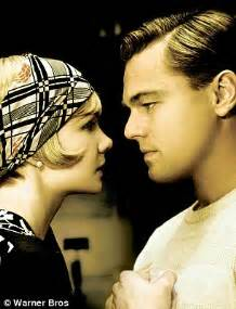 the great gatsby theme on love the great gatsby theme of love essay pdfeports786 web