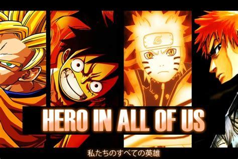 anime terbaru wajib tonton 10 anime yang wajib kamu tonton minggu ini boruto makin seru