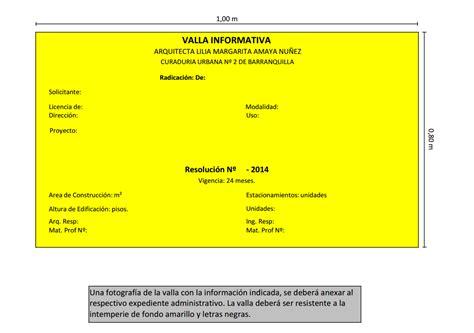 liquidacion impuesto cota cundinamarca liquidacion de impuesto predial newhairstylesformen2014 com
