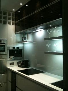 cheap bathroom splashbacks cheap glass tile kitchen backsplash decor ideas