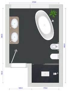 bad mit freistehender badewanne bad mit freistehender badewanne gut geplant