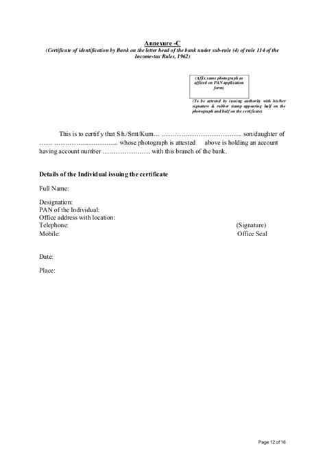 sle request letter for certification of membership address certification letter format 28 images 9 bank