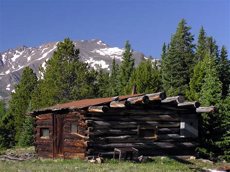 Mountain Log Cabins by Mountain Traditions Log Homes Mountain Valley Living