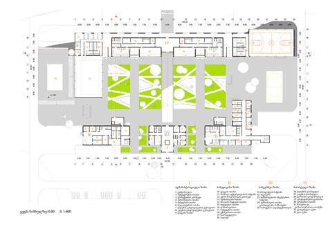 drug rehabilitation center floor plan 100 youth center floor plans meeting u0026 event
