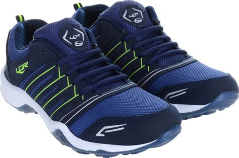 sports shoe lancer running shoes buy lancer running shoes at