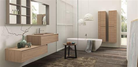 laminati per bagno arredo bagno pernigotto srl pavimenti e rivestimenti