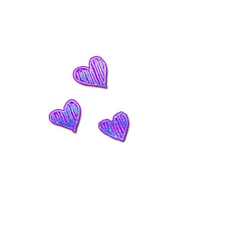 imagenes png tumblr corazones png para photoscape imagui