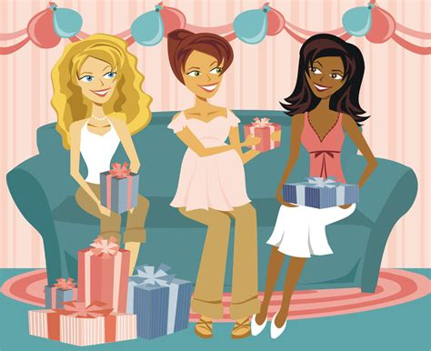 Who Throws The Baby Shower by Who Traditionally Throws A Baby Shower Is It Okay For A