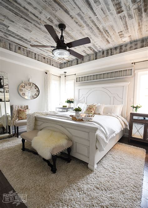 country style master bedroom ideas our modern french country master bedroom one room