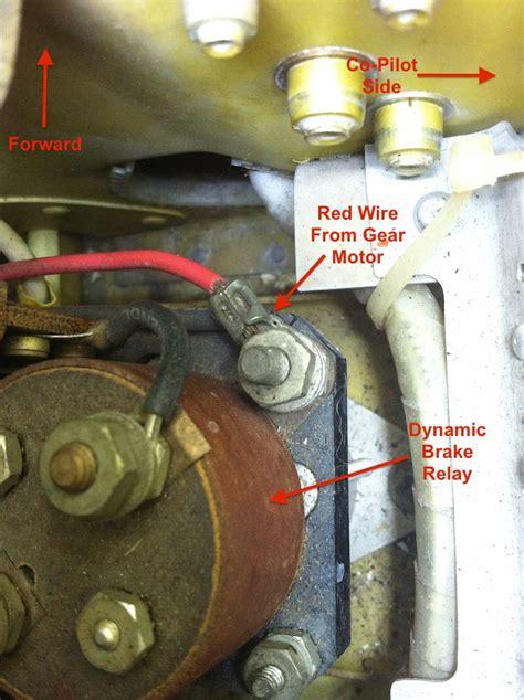 bodine gear motor wiring diagram bodine y su novio wiring