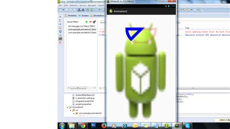 layout draw canvas android canvas how to create a layout like in picture in android