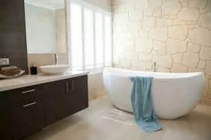 beautiful toilets beautiful bathroom home beautiful magazine australia home bathroom pinterest