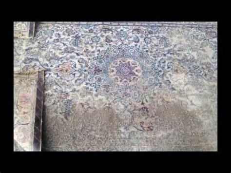 tarme tappeti tappeto infestato dalle tarme per iphone