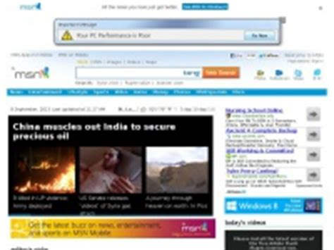 msn india hotmail outlook skype bing news photos in msn com msn india breaking news entertainment