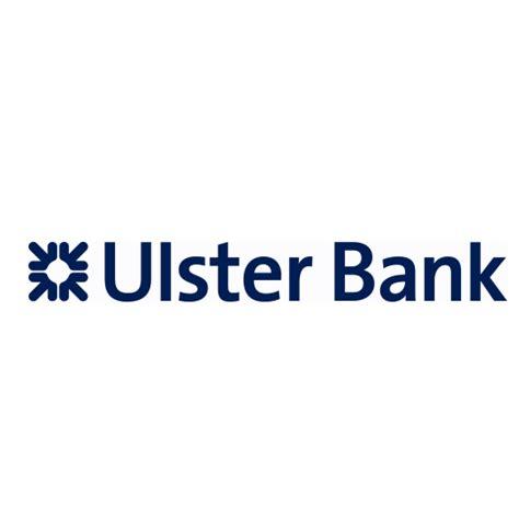 the ulster bank ulster bank font delta fonts