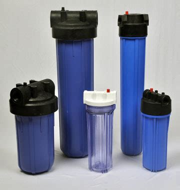 Housing Cartridge Filter filter housing by ss filters india