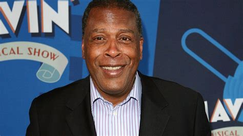 meshach taylor designing women fave meshach taylor dead at 67
