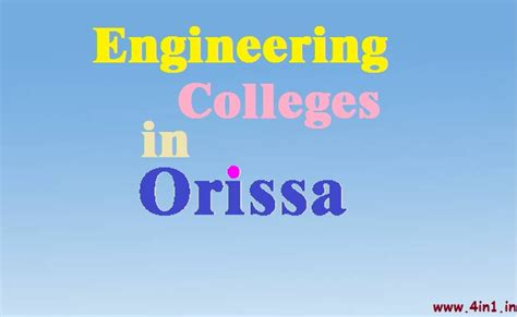 Top Mba Colleges In Orissa by Index 4in1in Cluster2 Hostgator Co In
