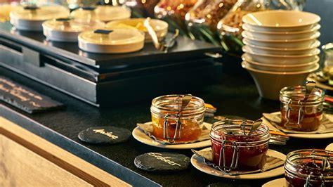 das hochgrat restaurant 6 romantische hotels im allg 228 u unsere empfehlungen