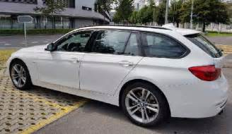 Bmw Lease Transfer Car Lease Transfer Bmw 335d Xdrive Forum