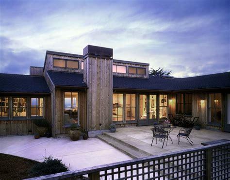 cathy schwabe pescadero house contemporary exterior san francisco by cathy schwabe architecture