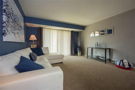 3 bedroom apartments in westland mi westwood village apartments in westland mi 734 961 4