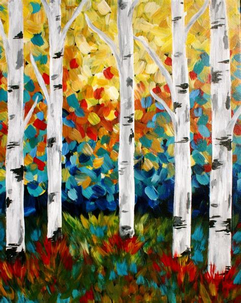 spring painting ideas 25 best ideas about finger painting on pinterest finger