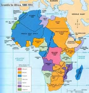 Map Of Africa 1914 by 17 Best Images About Things Fall Apart On Pinterest