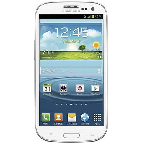 galaxy cell phone samsung galaxy s iii cell phone white featured cell