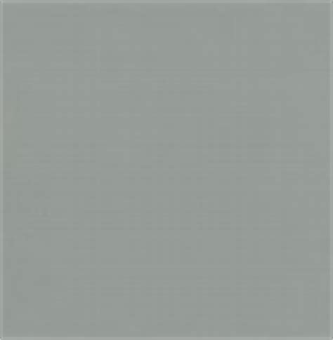 exceptional gray paint colors 1 paint colors with gray neiltortorella
