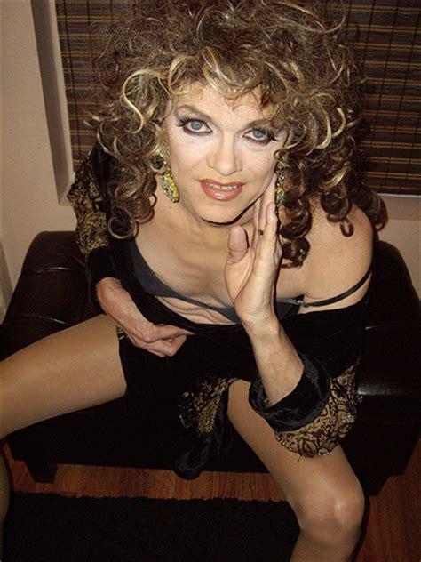 crossdresser makeover in las vegas las vegas transgender makeover michelle 1 flickr photo sharing