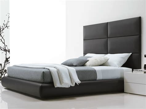 bed pros pros and cons of leather beds by homearena