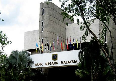 malaysia national bank banking news and announcement from banks and bank