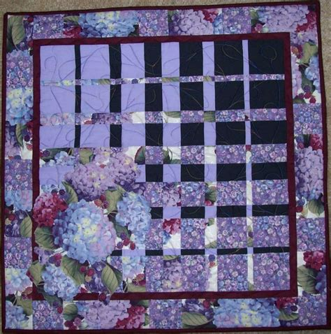 Convergence Quilt by 17 Best Images About Quilts Convergence On