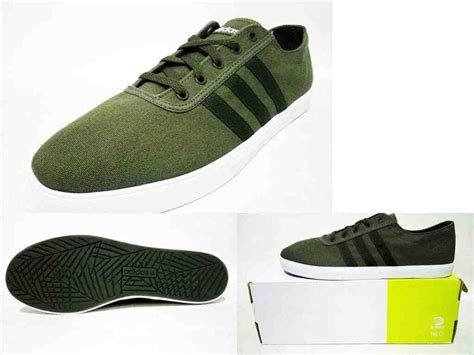 Sepatu Adidas Neo Running Blue jual sepatu original murah baru sepatu adidas terbaru