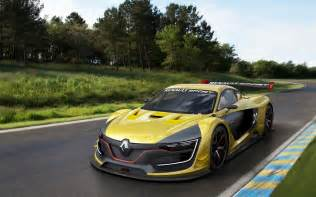 Renault Sport Cars 2014 Renault Sport Rs 01 Wallpapers Hd Wallpapers