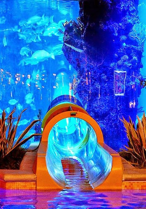 worlds best water parks 6 most amazing water park photos in the world fanphobia