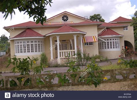 buy a house in jamaica buying house in jamaica 28 images beautiful house in