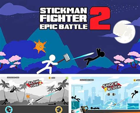 stickman epic apk stickman legends for android apk free ᐈ data file version mob org