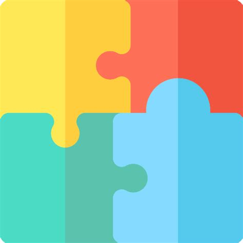juegos de puzzle y rompecabezas gratis descarga juegos juegos de puzzle y rompecabezas gratis descarga juegos